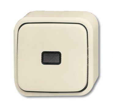elektroartikel g nstig hier im online shop ap trocken wg up seite 25. Black Bedroom Furniture Sets. Home Design Ideas