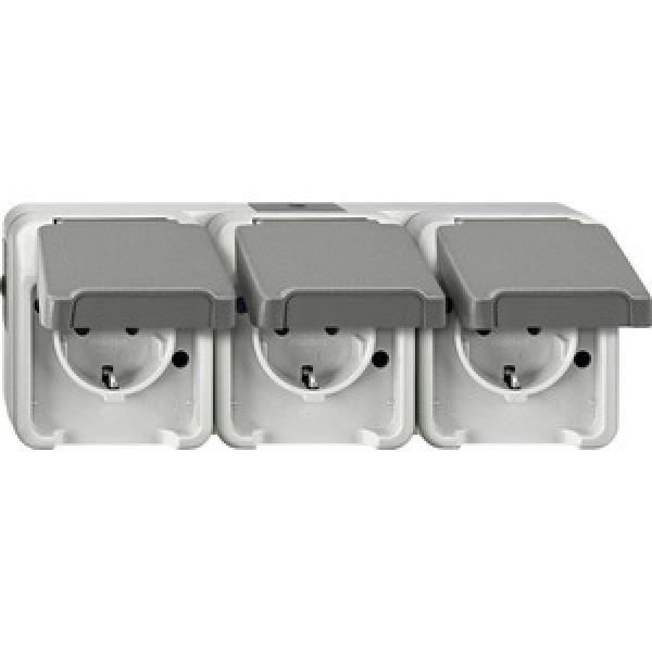 2x Filter Set waschbar für Bosch BCH65PET BCH65PET//01 9507-9602 BCH65RT25