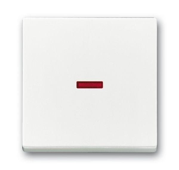 elektroartikel g nstig hier im online shop busch jaeger 1789 84 wippe. Black Bedroom Furniture Sets. Home Design Ideas