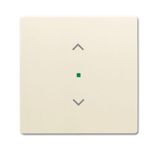 elektroartikel g nstig hier im online shop busch jaeger 6232 10 82 wippe. Black Bedroom Furniture Sets. Home Design Ideas