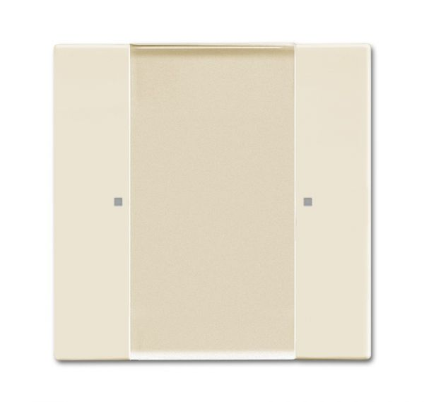 elektroartikel g nstig hier im online shop busch jaeger 6735 01 82 wandsender zigbee light link. Black Bedroom Furniture Sets. Home Design Ideas