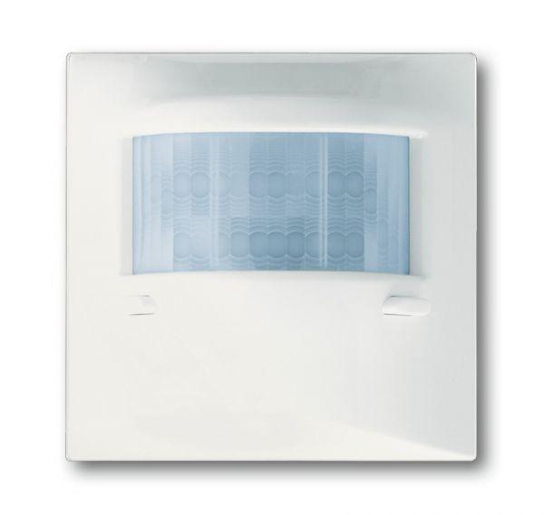 elektroartikel g nstig hier im online shop busch jaeger 6800 774 104m busch w chter 180 up. Black Bedroom Furniture Sets. Home Design Ideas